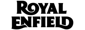 Royal Enfield logo (1)